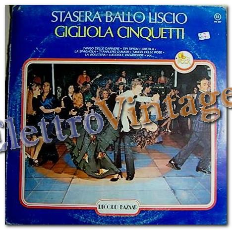 Gigi Botto - Mazurca Della Nonna