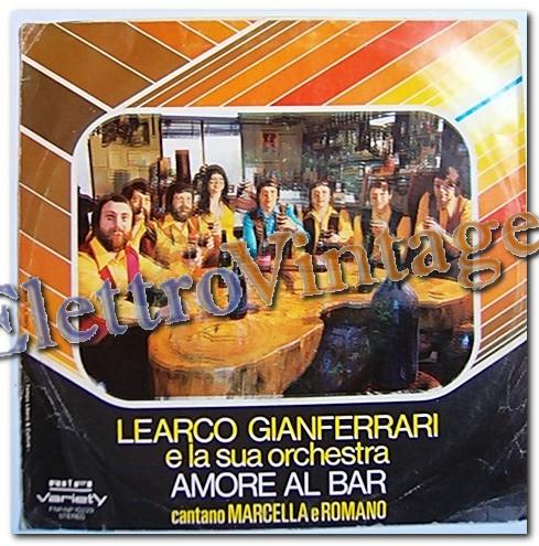 Luciano Ciaranfi - Soliloquio Nella Sbronza