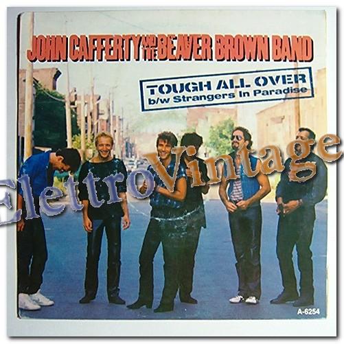 John Foster - Io E Te