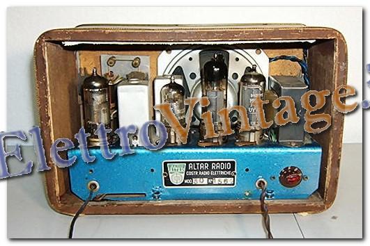 Schemi Elettrici Radio A Valvole Gratis : Schemi radio valvole gratis fare di una mosca