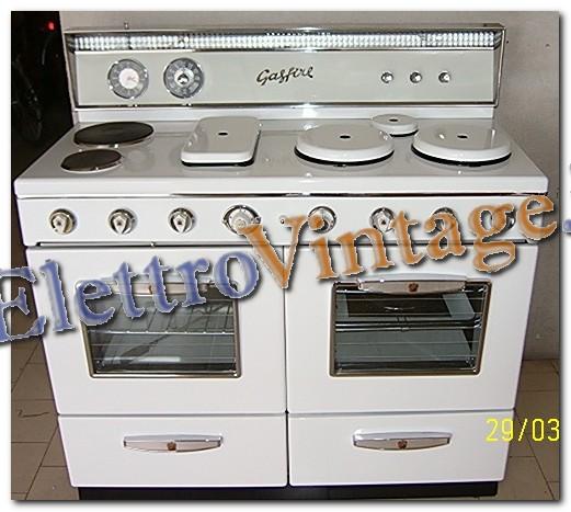 Gasfire forni colonna porta lavatrice - Cucine glem gas opinioni ...